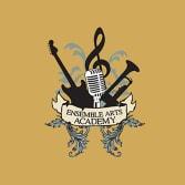 Ensemble Arts Academy