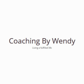 Coaching by Wendy