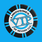VIP Limousines of Nevada