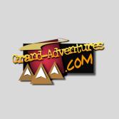 Grand-Adventures