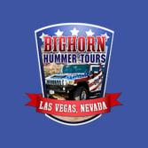 Bighorn Hummer Tours