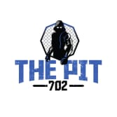 The Pit 702