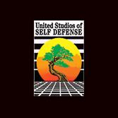 United Studio of Self Defene