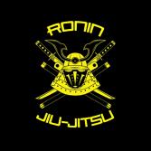 Ronin Jiu Jitsu