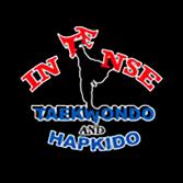 Intense Taekwondo Academy
