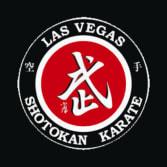 Las Vegas Shotokan Karate