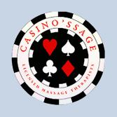 Casino's Sage