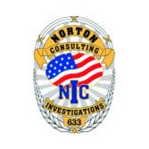 Norton Consulting & Investigations