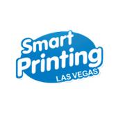 Screen Printing Las Vegas