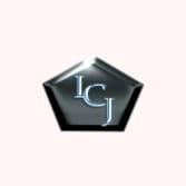 ICJ Tax and Bookkeeping Firm, LLC