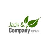 Jack & Company CPA's