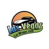 Las Vegas Car Wraps