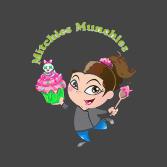 Mitchies Munchies