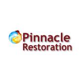 Pinnacle Restoration