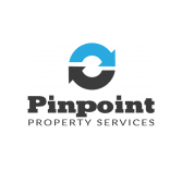 Pinpoint Property Service