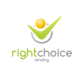 Right Choice Lending