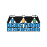 Ready Flood Restoration