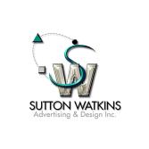Sutton & Watkins