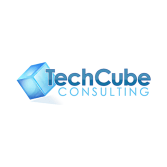 Techcube Consulting, LLC