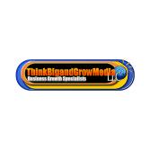 ThinkBigandGrow Media
