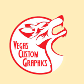 Vegas Custom Graphics