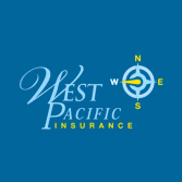 West Pacific Insurance