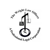 The Wright Law Offices