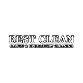 Best Clean Carpet & Upholstery Cleaning