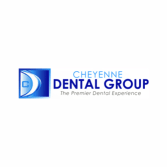 Cheyenne Dental Group