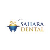 Sahara Dental Center