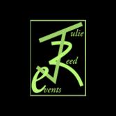 Julie Reed Events