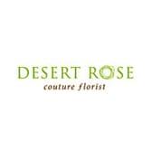 Desert Rose Florist