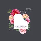 Mylofleur Floral Design Studio LV