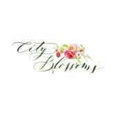 City Blossoms