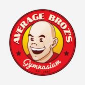 Average Broz's Gymnasium