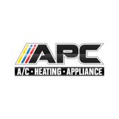 Appliance Parts Center Las Vegas