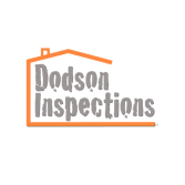 Dodson Home Inspections