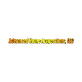 Advanced Home Inspections, LLC