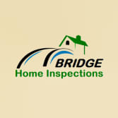 Bridge Home Inspections