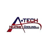 A-Tech Heating & Cooling LLC