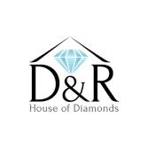 D&R House Of Diamonds