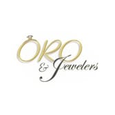 Oro & Jewelers