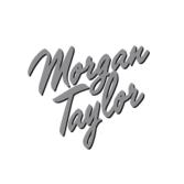 Morgan Taylor Jewelers