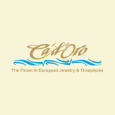 Ca'd'Oro Jewelers