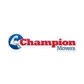 Champion Movers