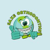 Saxe Orthodontics