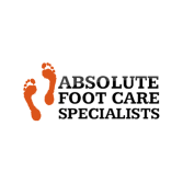 Absolute Foot Care Specialists