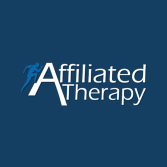 Affiliated Therapy