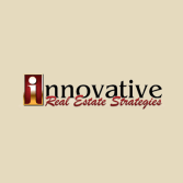 Innovative Real Estate Strategies