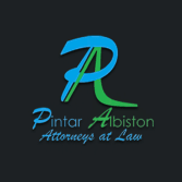 Pintar Albiston, Attorneys at Law